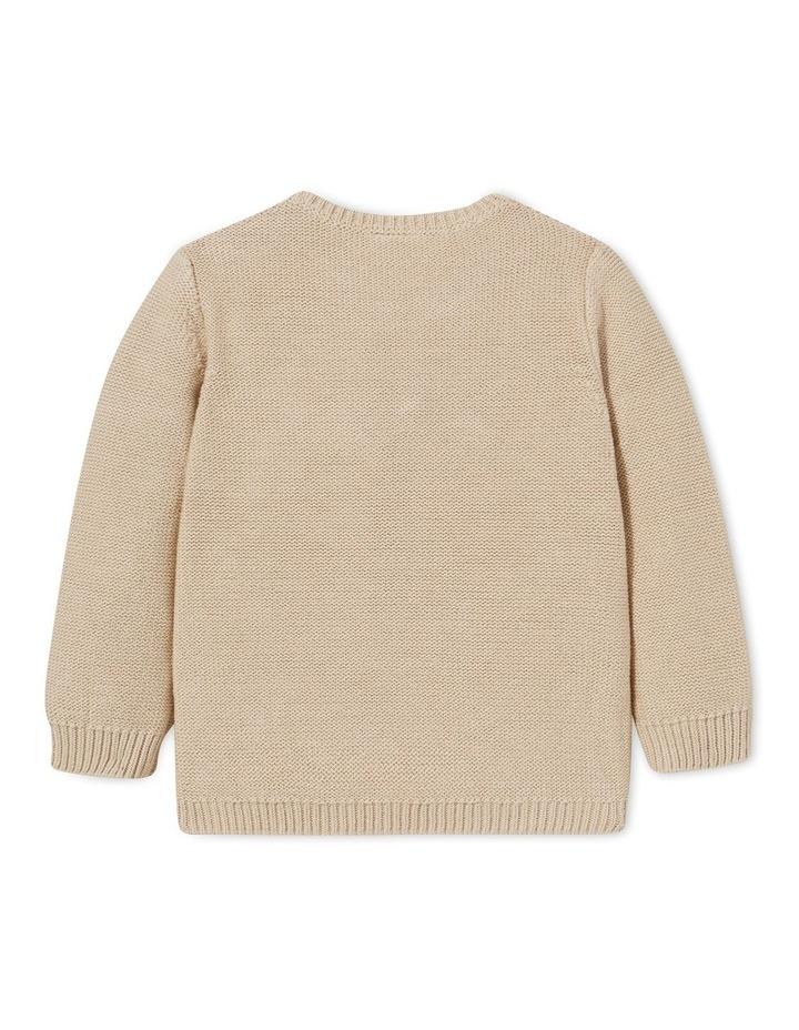 Buttercup Knit Sweater image 2