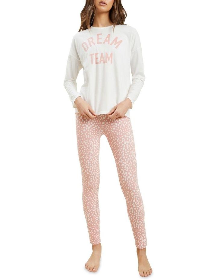 Dream Pyjamas image 1