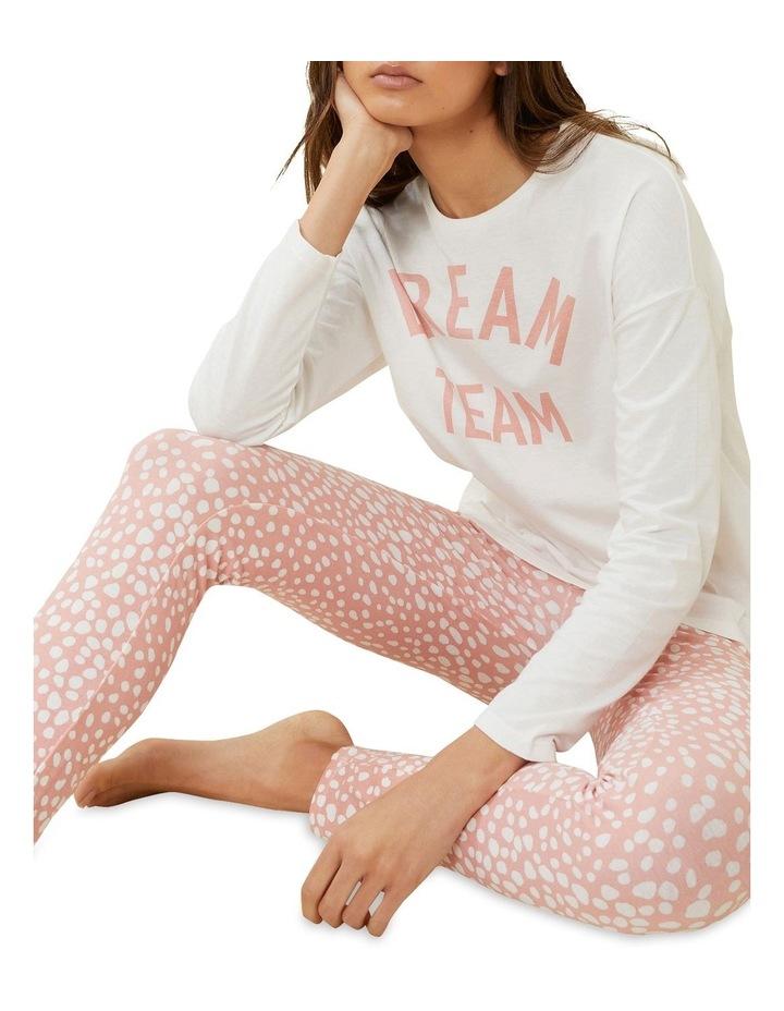 Dream Pyjamas image 2