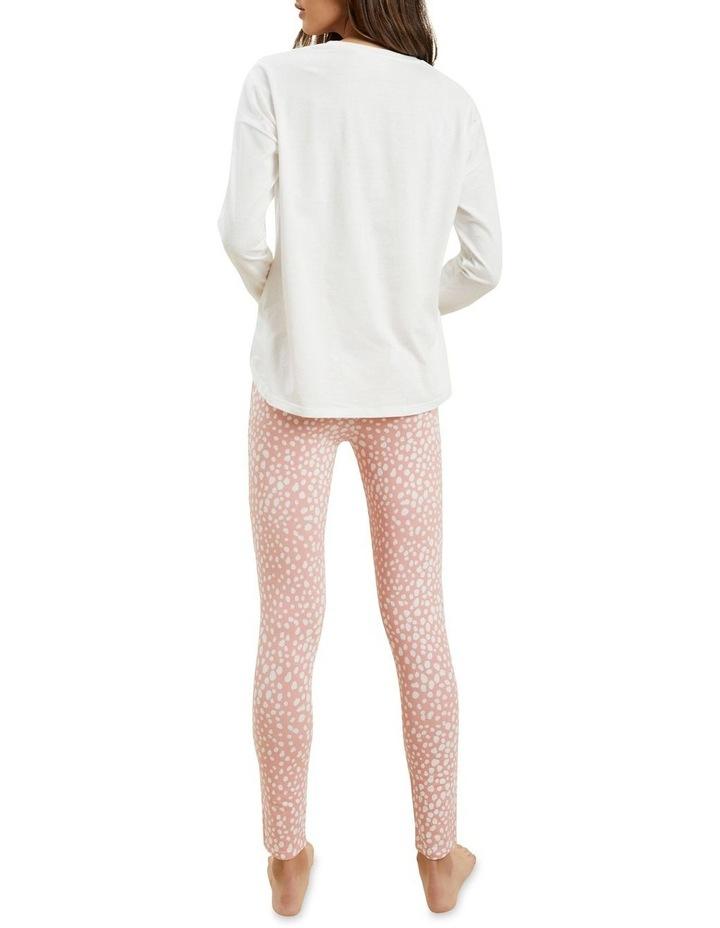 Dream Pyjamas image 3
