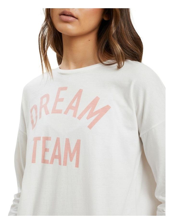Dream Pyjamas image 4