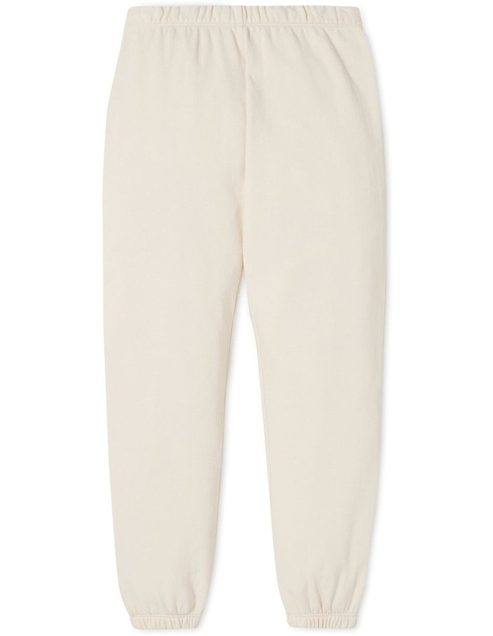 Relaxed Trackpant image 3