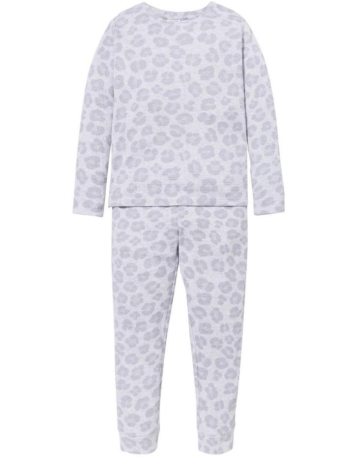 Ocelot Pyjamas image 1