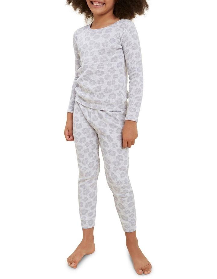 Ocelot Pyjamas image 3