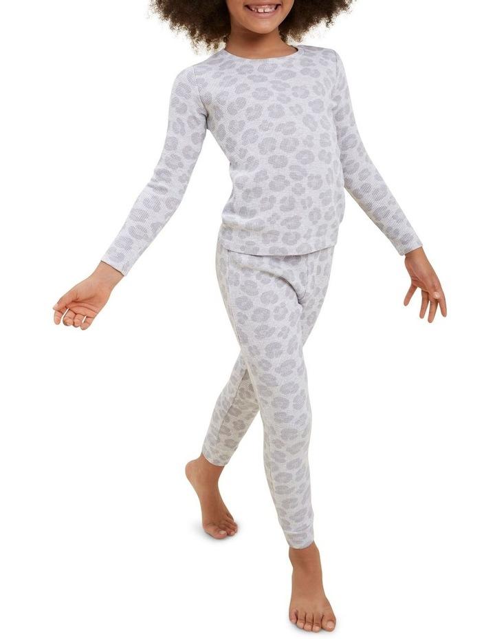 Ocelot Pyjamas image 4