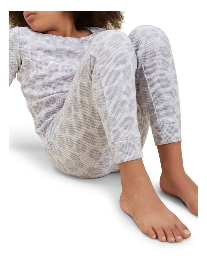 Ocelot Pyjamas image 5