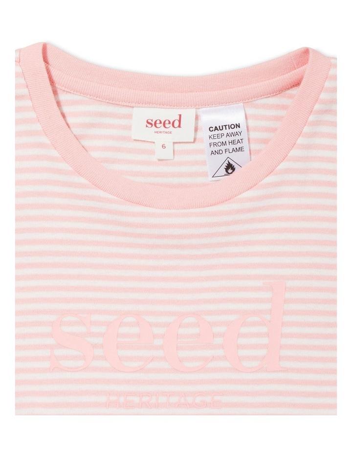Seed Logo Pyjamas image 2