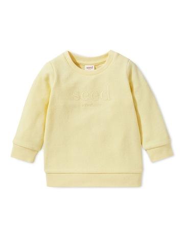 Buttercup colour