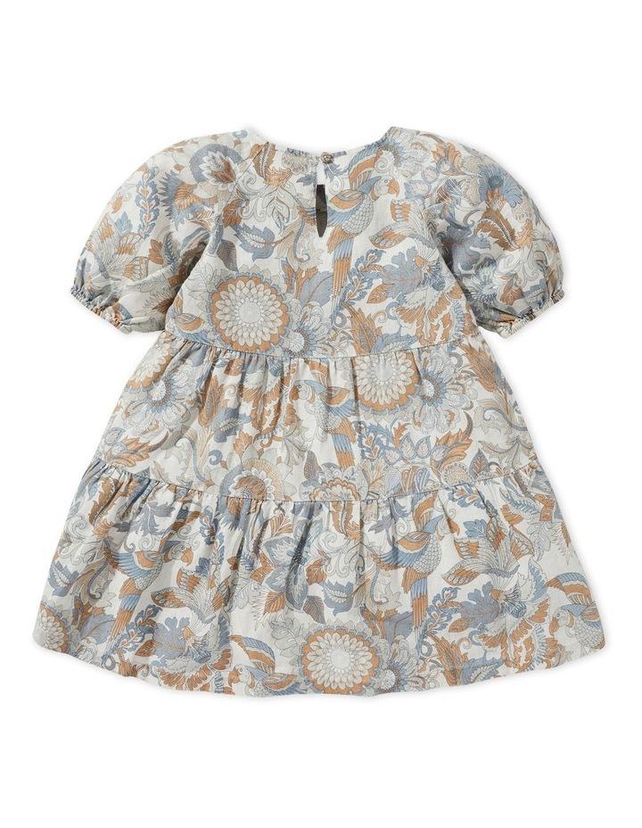Linen Dress image 2