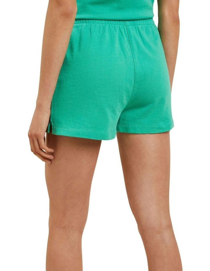 Sweat Shorts image 3