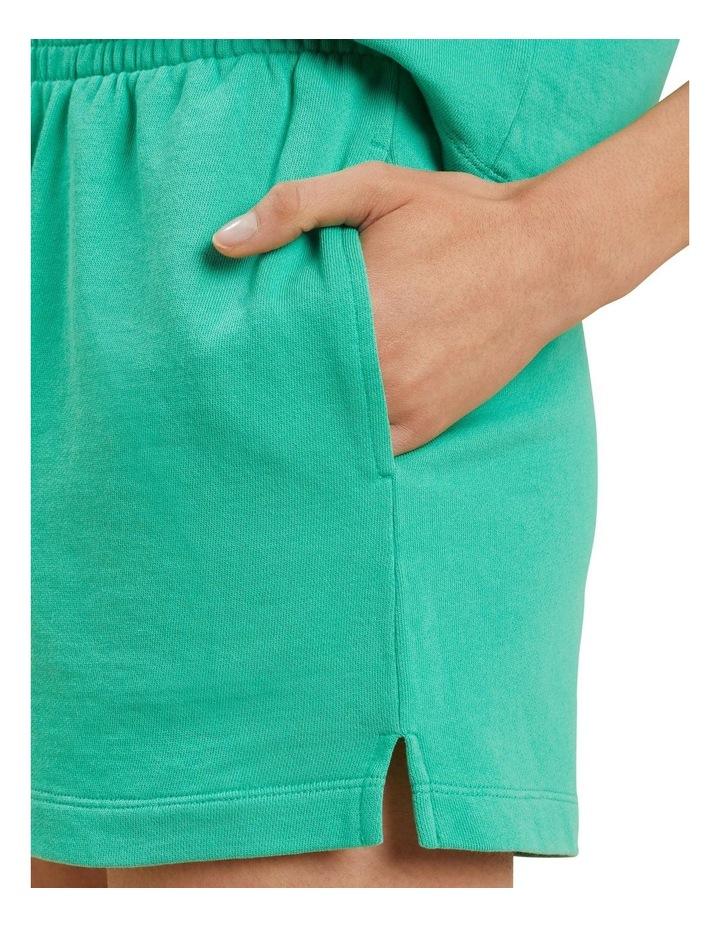 Sweat Shorts image 4