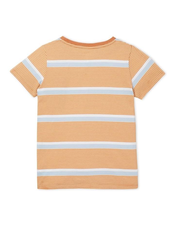 Stripe Tee image 5