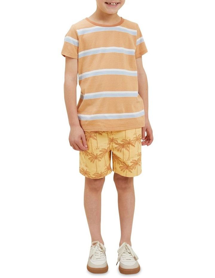 Palm Tree Shorts image 2