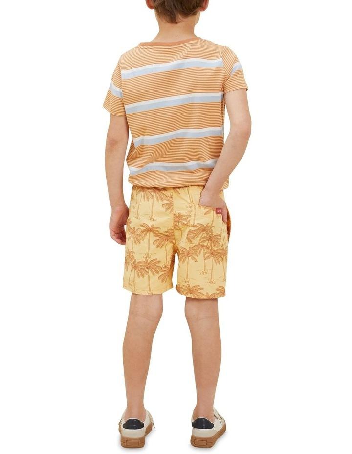 Palm Tree Shorts image 3