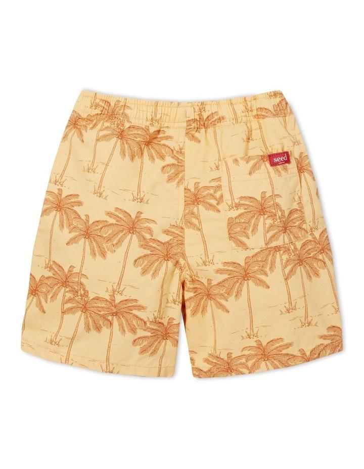 Palm Tree Shorts image 5