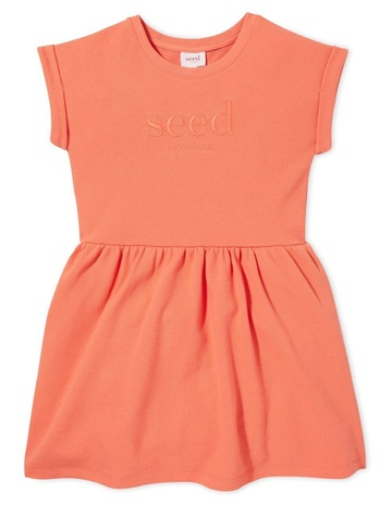 Clementine colour