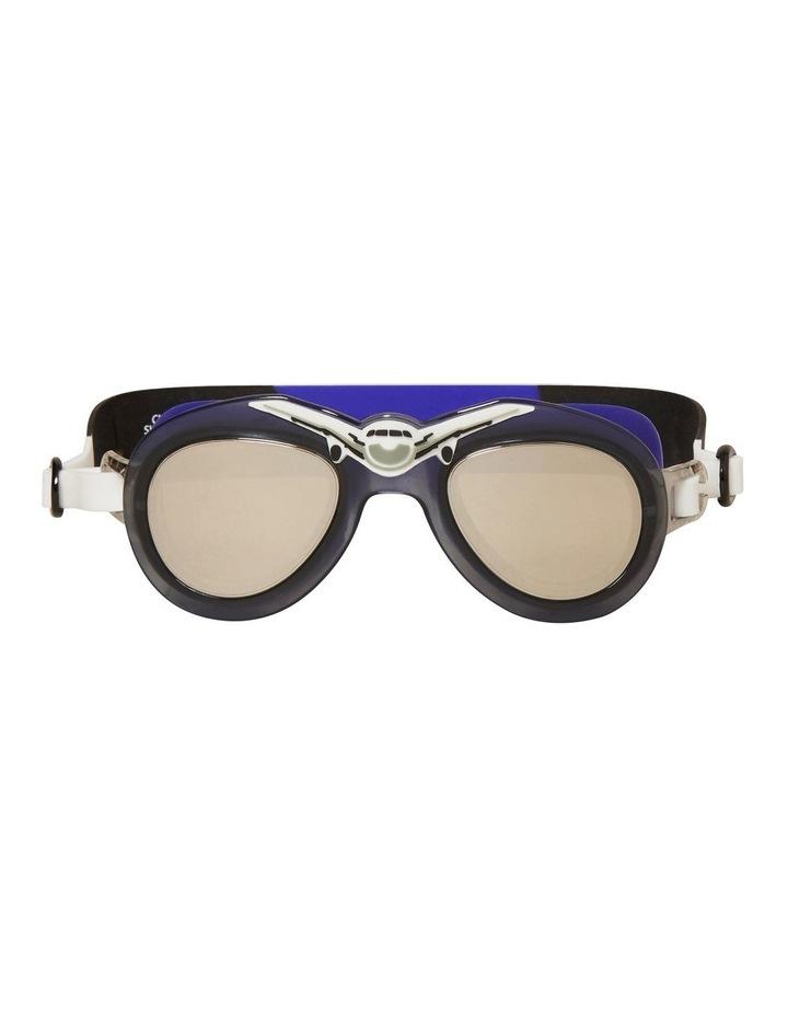 Pilot Goggles image 1