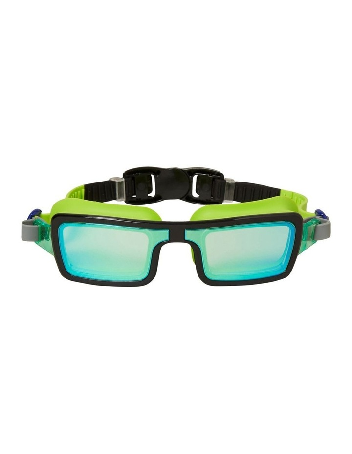 Electric 80s Goggles image 1