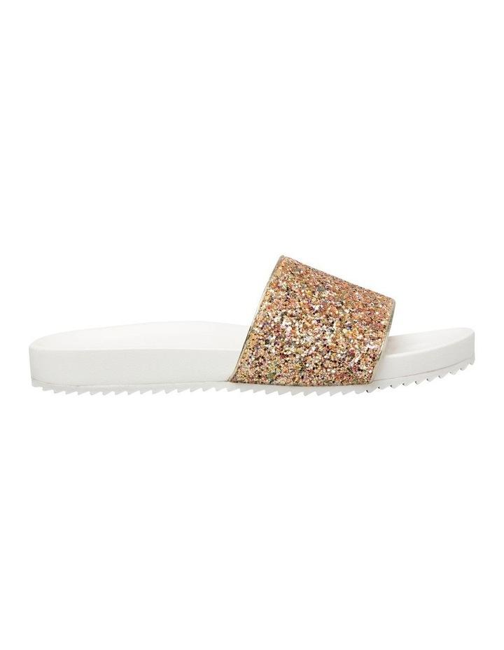 Glitter Sandal image 1