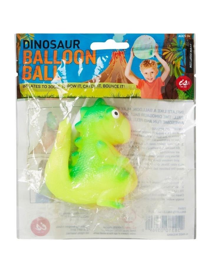 Dino Balloon Balls image 3