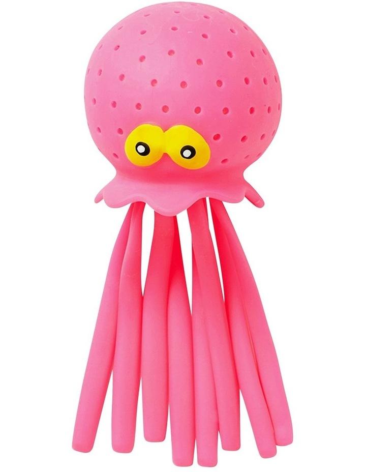 Splash Octopus image 1