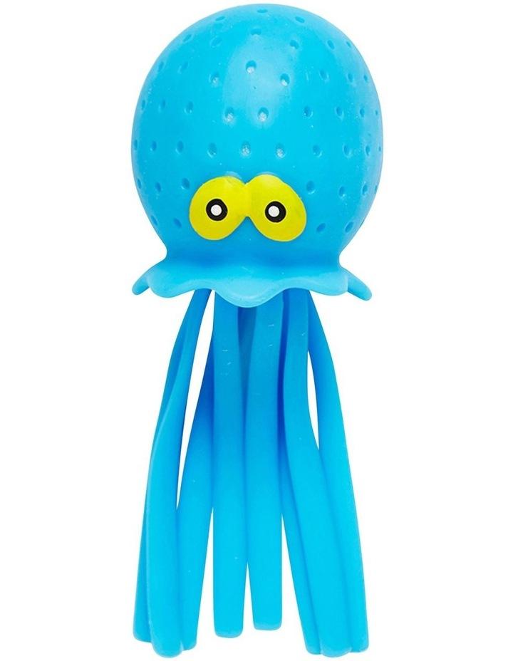 Splash Octopus image 2