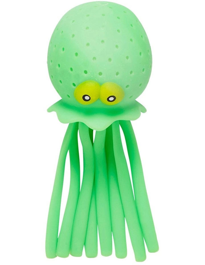 Splash Octopus image 3