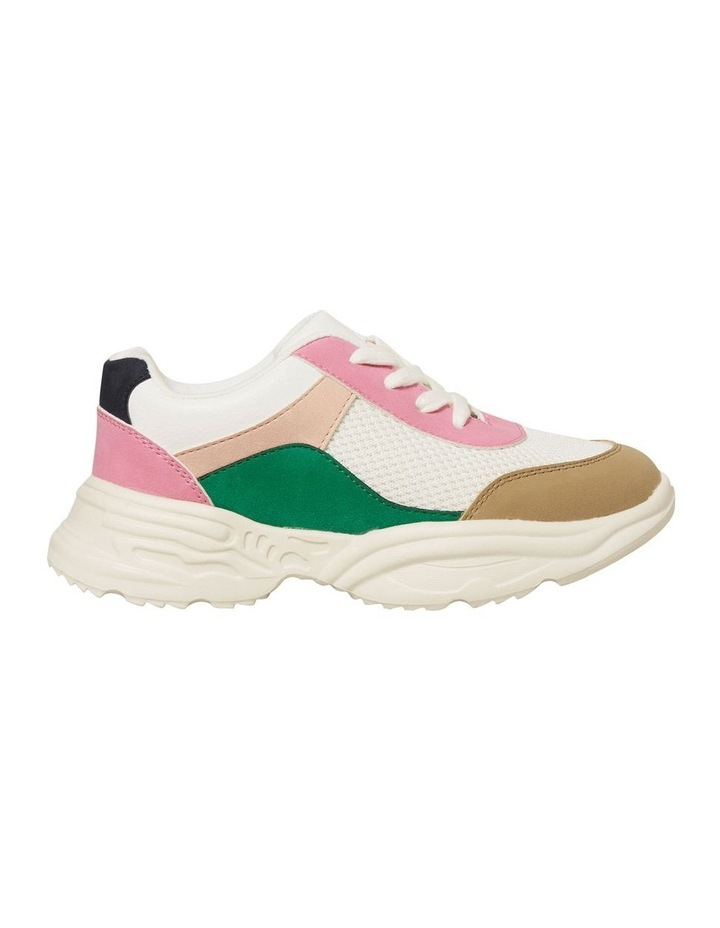 Chunky Trainer image 1