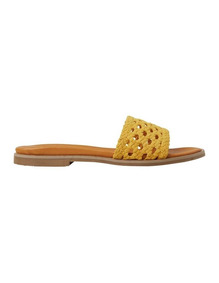 Woven Sandal image 1