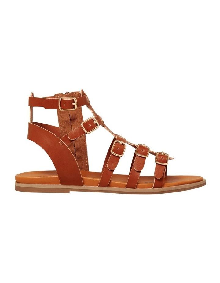 Gladiator Sandals image 1
