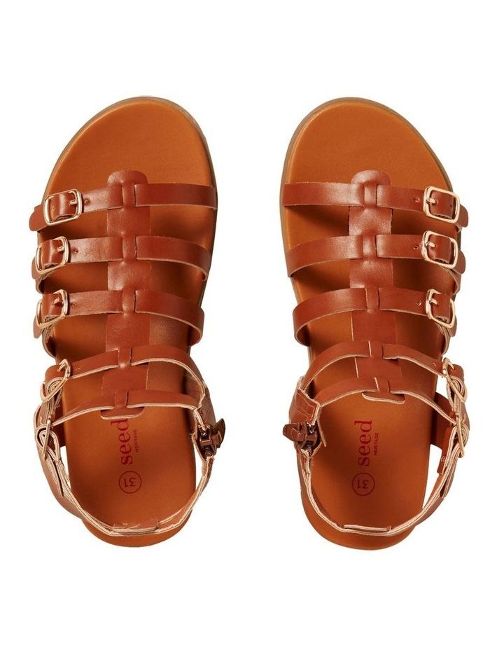 Gladiator Sandals image 2