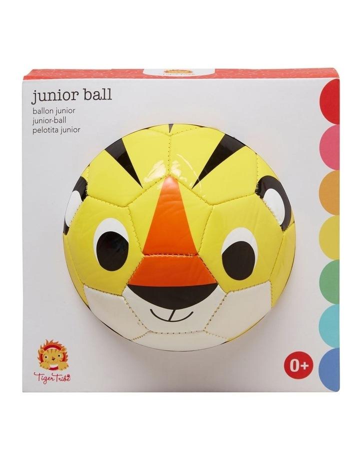 Junior Ball Tiger image 1