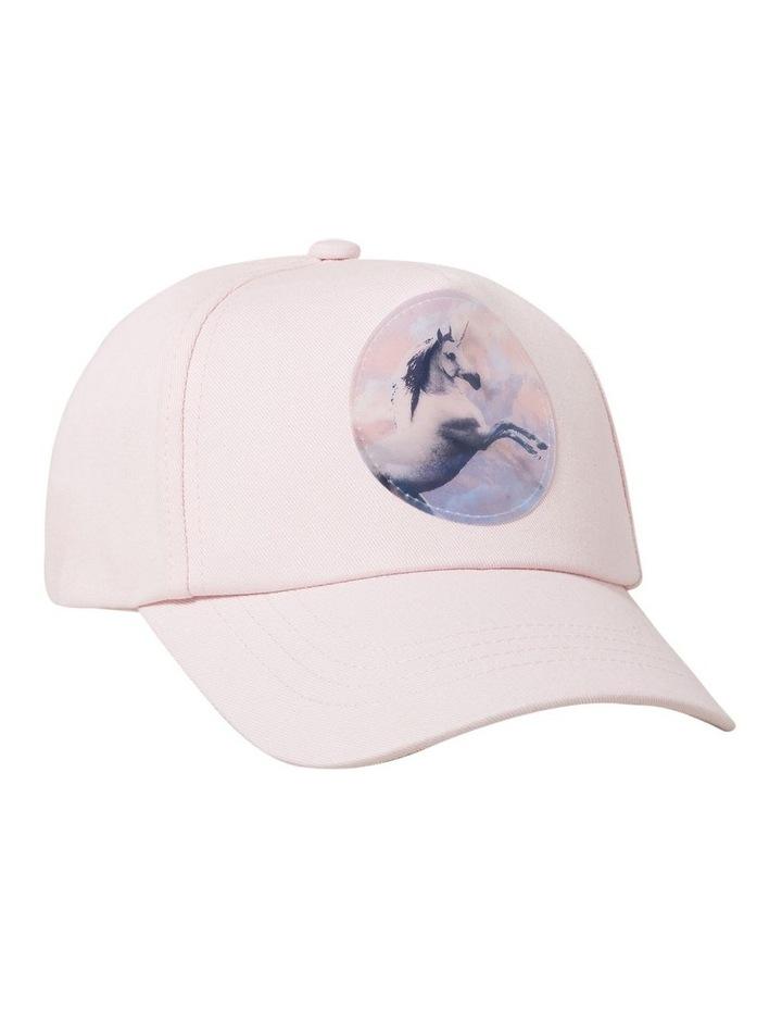 Holographic Cap image 2