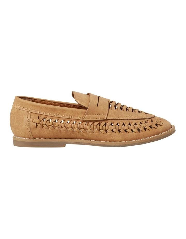 Dress Shoe image 1
