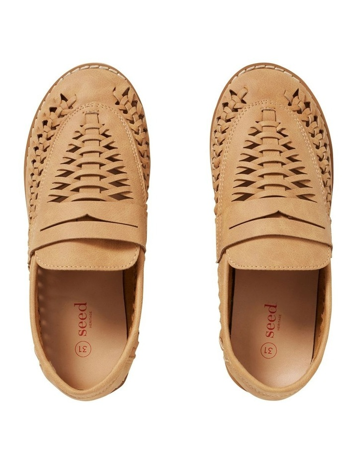 Dress Shoe image 2