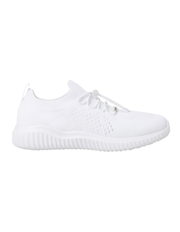 Knit Trainer image 1