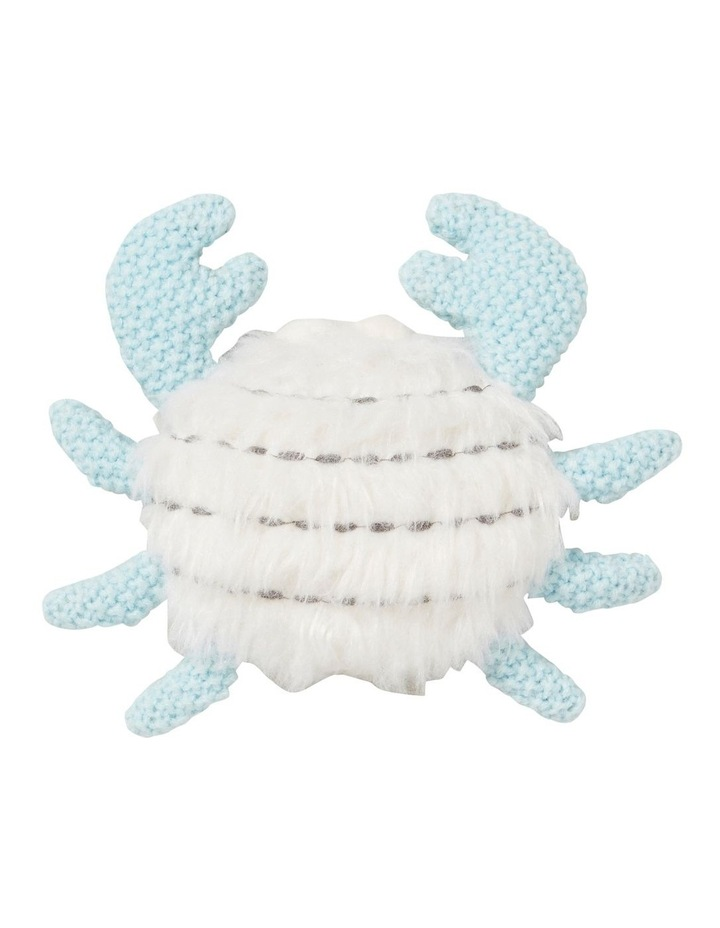 Crab Rattle image 2