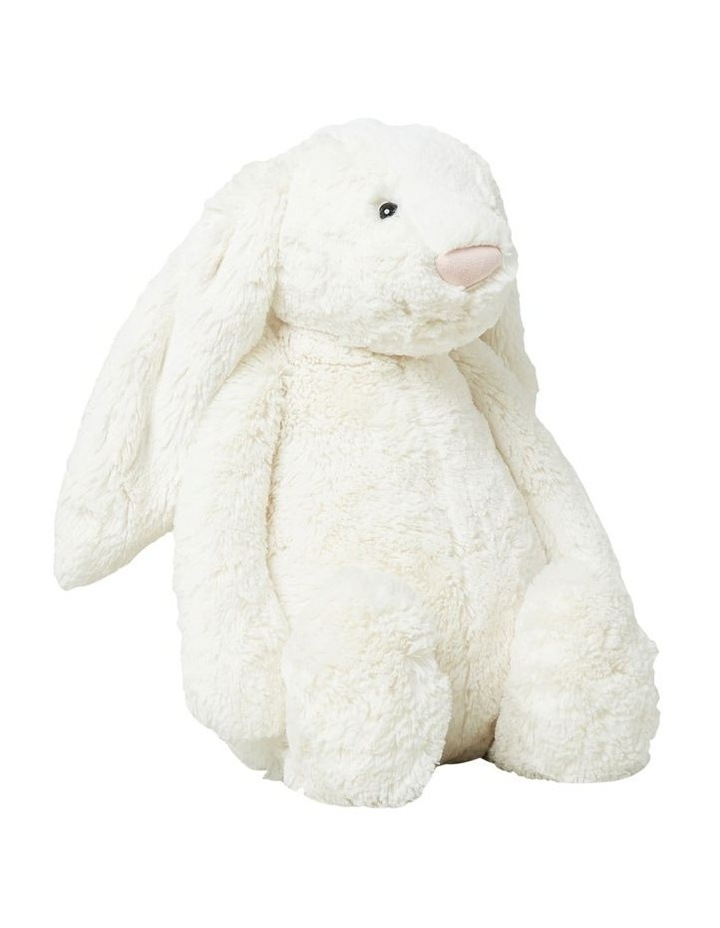 Jellycat Huge Bashful Bunny image 1