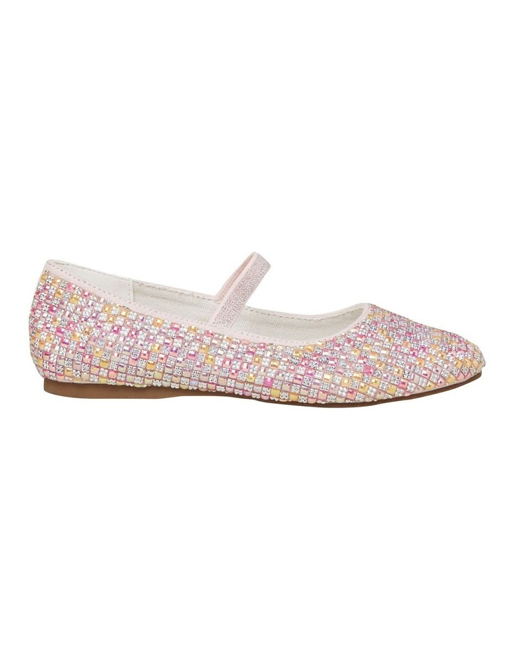 Jewel Ballet Flat image 1
