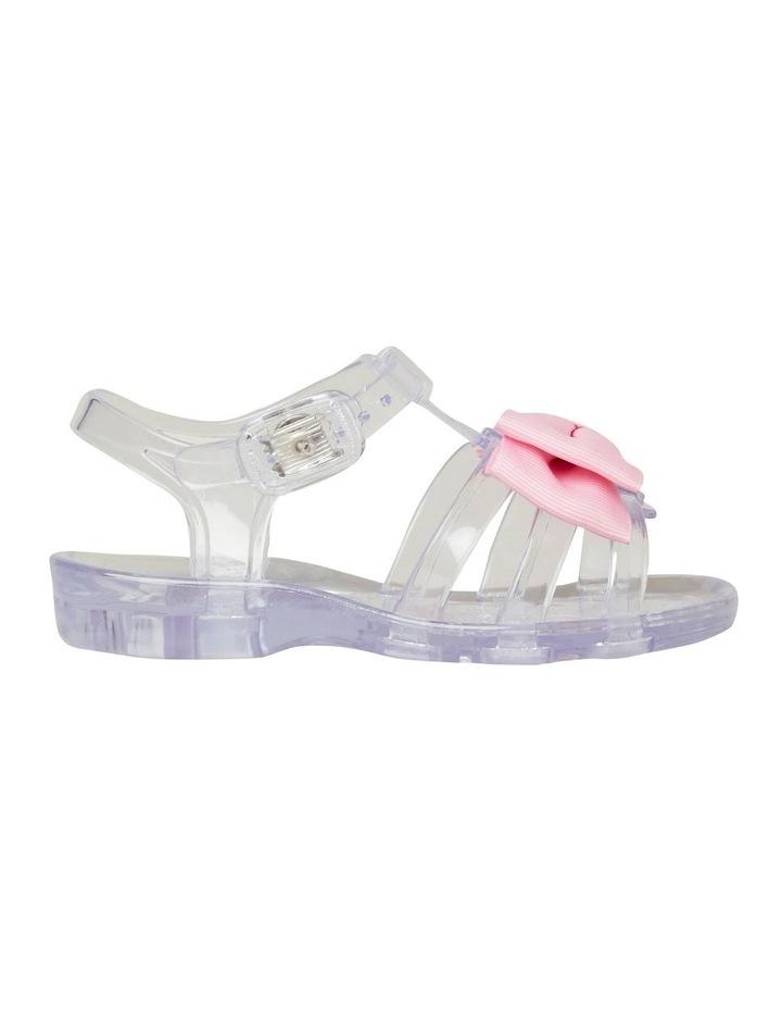 Jelly Sandal image 1