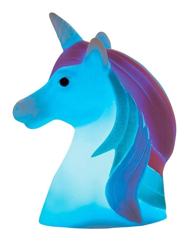 Unicorn Led Light image 1