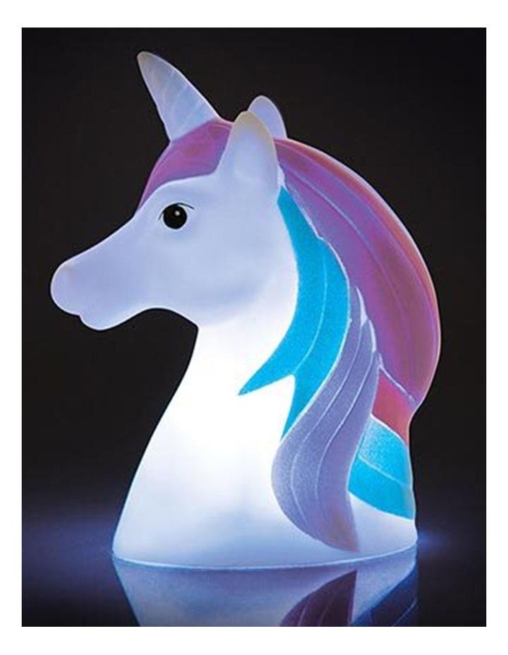 Unicorn Led Light image 2