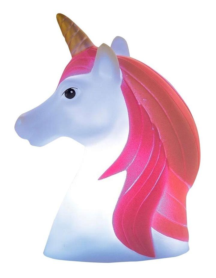 Unicorn Led Light image 3