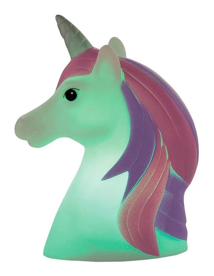 Unicorn Led Light image 5