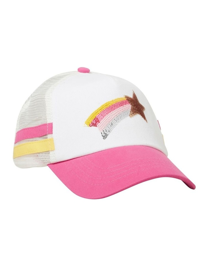 Shooting Star Cap image 1