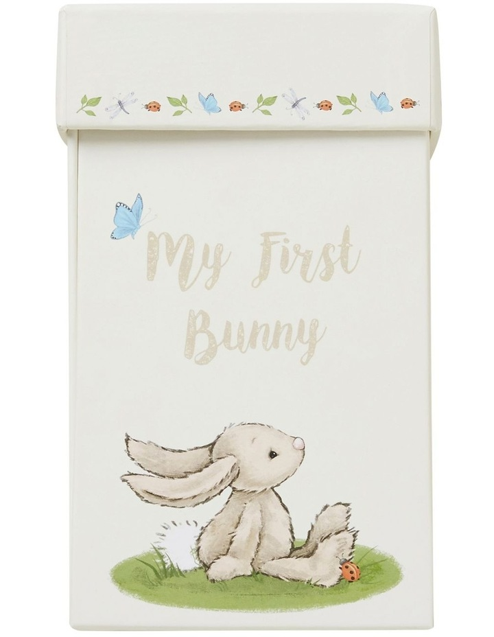 My First Bunny Box image 1