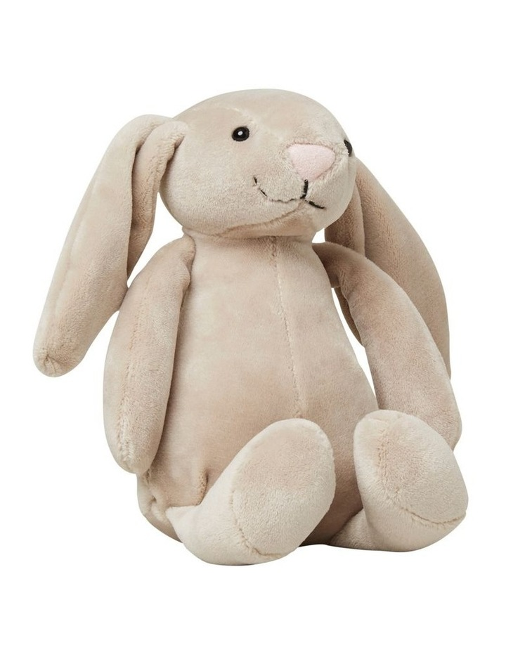 My First Bunny Box image 3