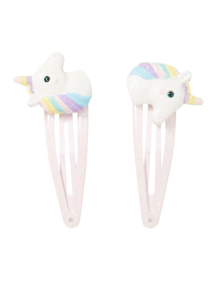 Unicorn Snap Pair image 1