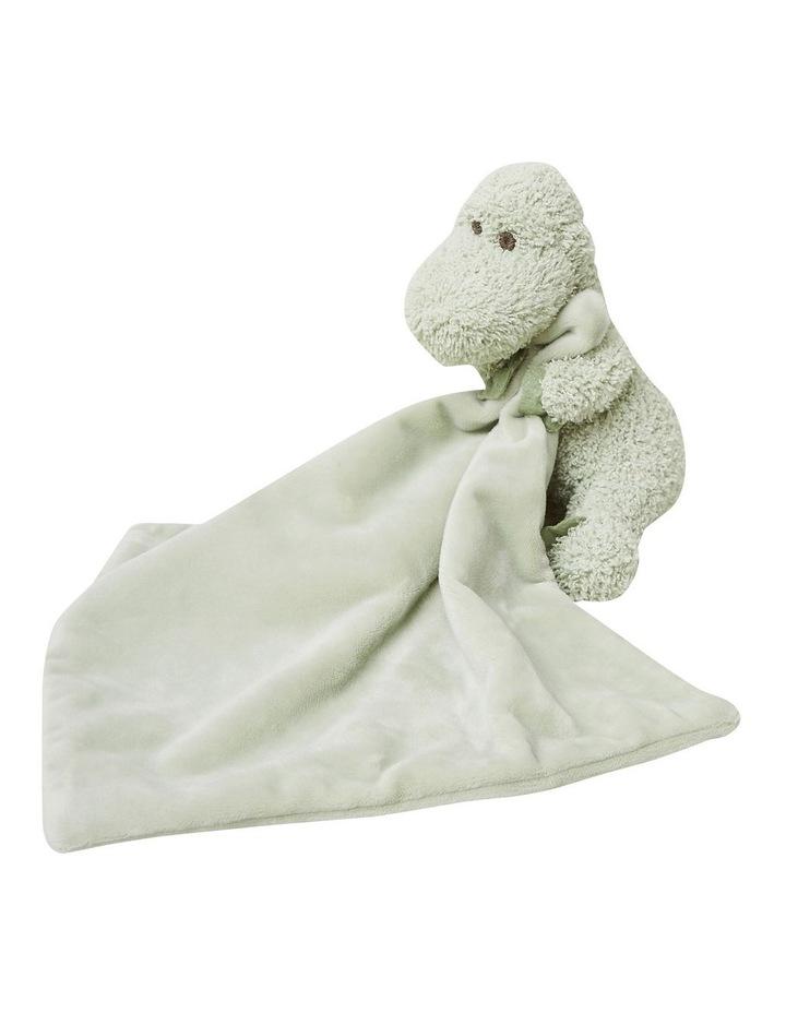Dino Snuggle image 2