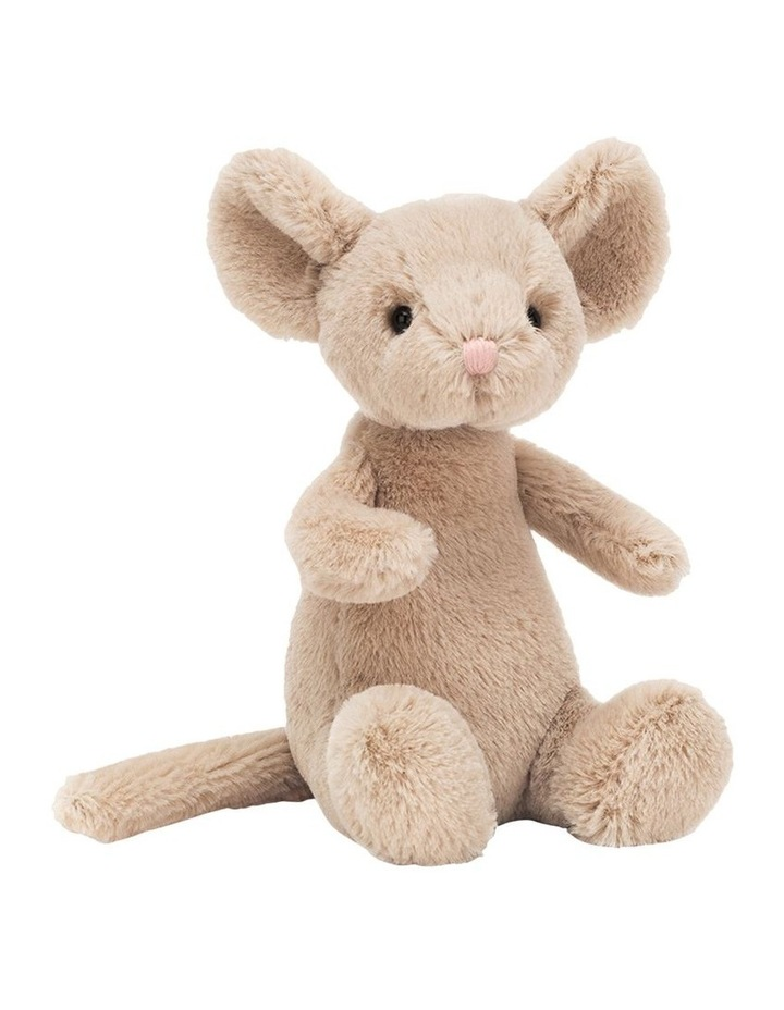 Pipsy Mouse image 1